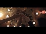 Peeled-_The_Potato_Resurrection_Official_Trailer_(2016)
