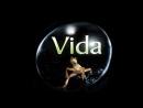 VIDA - cap7 - Cazadores y Cazados(latino 5.1)