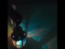 Отсветы фонарика «Волшебный город» 🎨 Если пригляде... Купить свечи в Казани 19.09.2017