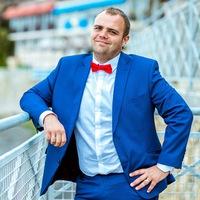 Сергей Шамардин