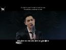 [KARAOKE] Jonghyun (CNBLUE) - Moonlight Swing (рус. саб)