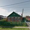 Конобеевская библиотека филиал №16