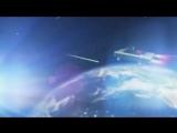 Адрес Планета Земля - Без Билета (2012)