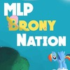 MLP Brony Nation