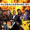 Игровой киберпортал | CS:GO | Overwatch | Dota 2