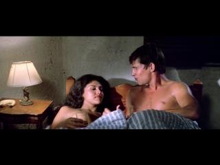 Dominique sanda, ana de sade nude - cabo blanco (1980) hd 720p