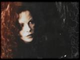 ٠ღAnna + Van Helsing ● {For Elena Zhelnova } ●Я эту женщину любил...ღ٠