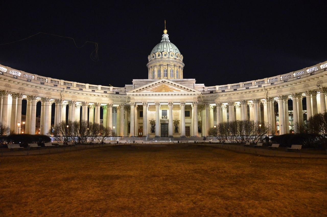 yYmUax6T-XA Санкт-Петербург – Северная столица России