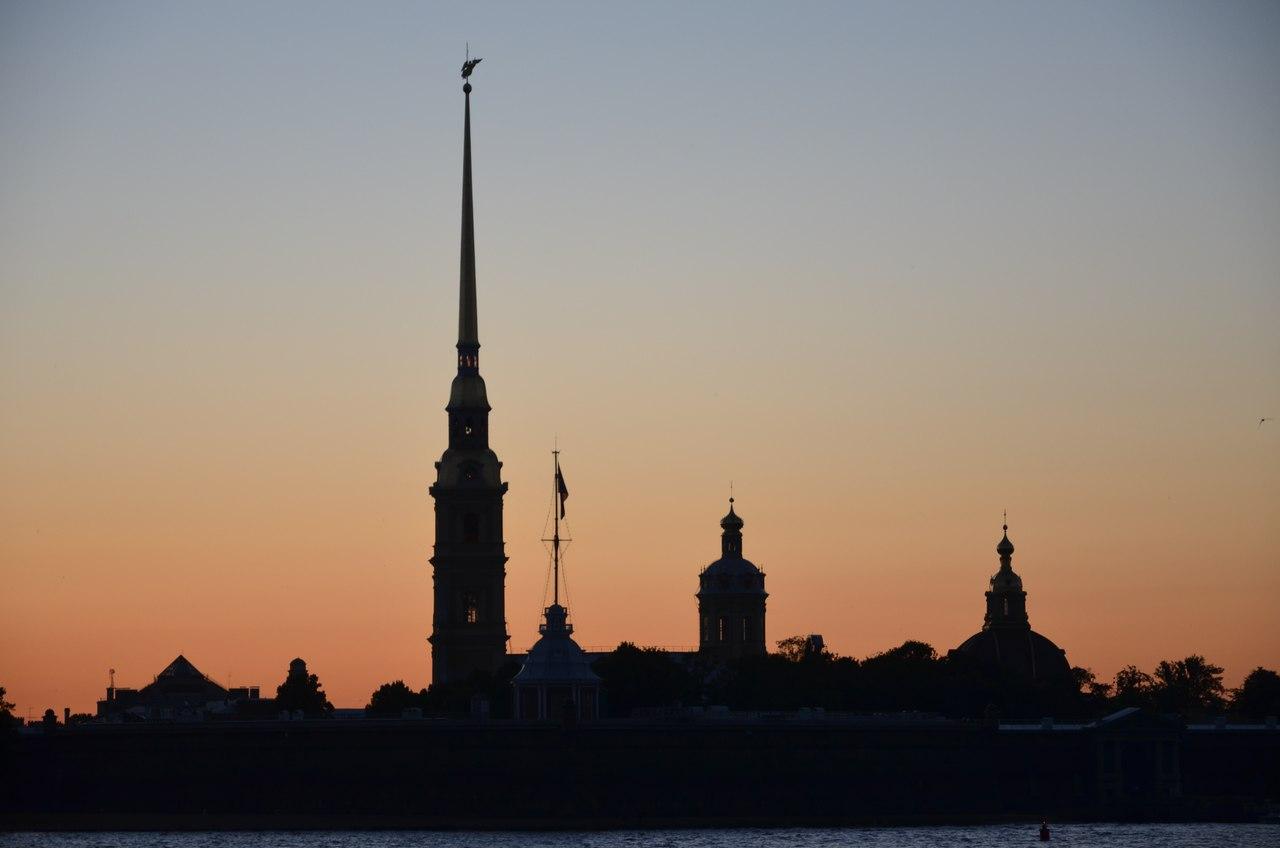 TMaZqRnj59E Санкт-Петербург – Северная столица России