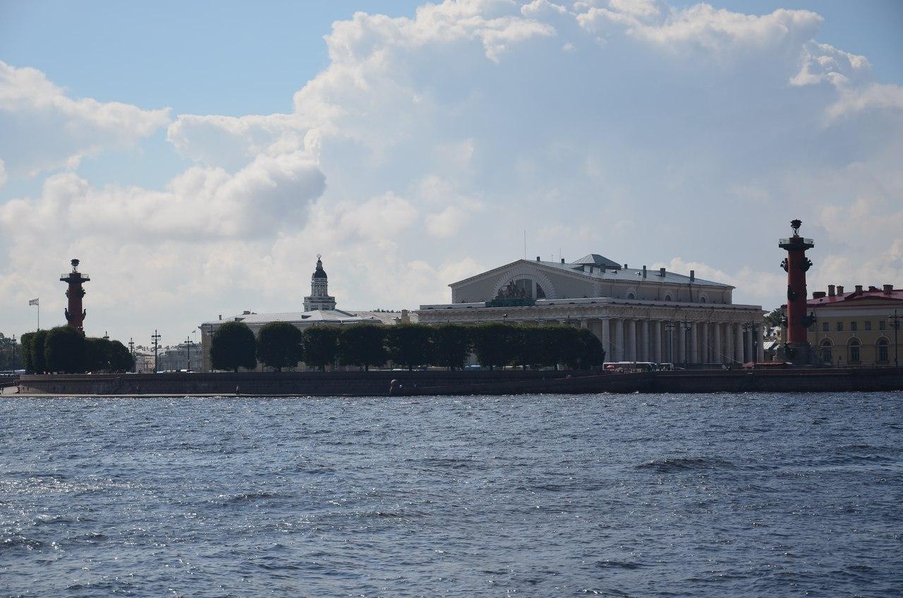 aN6HiqNmZNc Санкт-Петербург – Северная столица России