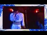 Ретро 80 е -ВИА Песняры- Зачарованная моя
