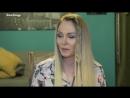 """Дарья Пынзарь в реалити-шоу """"Беременные. После"""" 3 выпуск (19.04.2017)"""