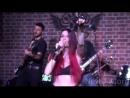 Rockstar Frame -  Kickstart My Heart (Mötley Crüe cover)