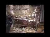 Двигатель бу Тойота Тундра 4.7 2UZ FE 2UZFE Купить Двигатель Toyota Tundra 4.7 Контрактный
