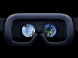 Когда приходишь в Мир Виртуальной Реальности в первый раз : )