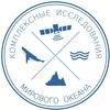 """Молодежная научная конференция """"КИМО-2018"""""""