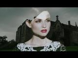 Sophie Ellis-Bextor - Crystallise Премьера нового видеоклипа