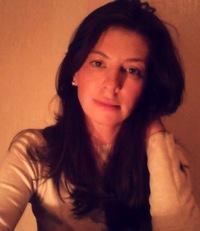 Варвара Филатова