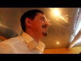 Аркадий Кобяков - Лети Н.Новгород, кафе Жара 15.11.2014