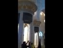 ОАЭ,Абу-Даби