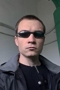 Алексей Юдинцев