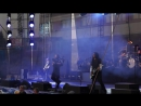 Korn - Shoot and Ladders (live in Nizniy Novgorod)