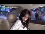 Taxi 160927 Episode 445
