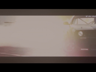 ✖️ Drift Vine   Nissan Silvia ✖️ Гриша Модник ✖️