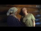 Обнимая небо (2014) - 5 серия. 1080HD [vk.com/KinoFan]
