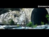Ummet Ozcan - Megatron    1080p