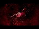 Злата Огнвч - За лтом, за весною (Official video)