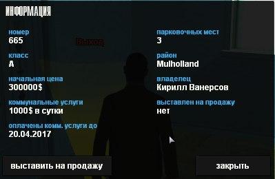 X1gc8cEE1BQ.jpg