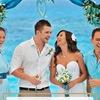 Свадьба на Кипре. Фотосессия на Кипре.