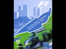 F1 1998. 07. Гран-При Канады, гонка