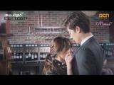 [Mania] Мой тайный роман / My Secret Romance (Тизер)