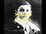 Mario Lanza - Una furtiva lagrima ( Lelisir damore - Gaetano Donizetti )