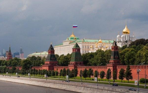 Получение кредита в Москве 8 968 067 65 35 Кредит для физических лиц