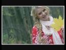 Альбина Апанаева - Син минем матур кызым.