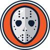 «ЯМАЛ» Школа хоккейного мастерства