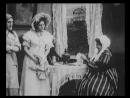 Ханжонков 1913 Домик в Коломне