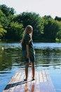 Яна Баринова фото #7