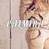 """""""Palmira"""" - одежда для всей семьи. ОПТ и РОЗНИЦА"""