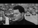 Максим Леонидов - Не дай ему уйти (1999)
