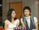 Jang Geun Suk Park Shin Hye Etude House BB Compact_Interview, 2009