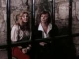 Не покидай (СССР, 1989) Песня заключенных