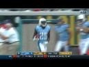 Titans vs. Jaguars - NFL Week 2 Game Highlights