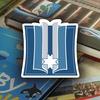 Центр национальной и краеведческой литературы