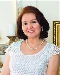 Гуля Нарницкая