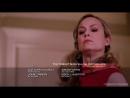 "Чёрный список  The Blacklist - 4 сезон 13 серия Промо ""Isabella Stone"" (HD)"