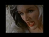 Glenn Close 💕Cruella De Vil - 101 Dalmatians